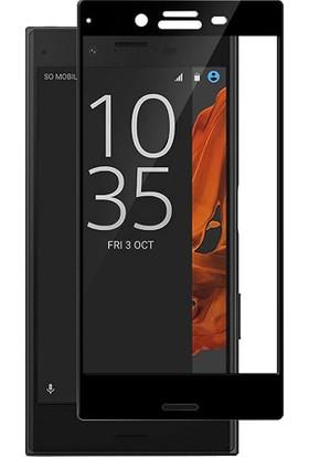 Tg Sony Xperia Xz Tam Ekran Koruyucu
