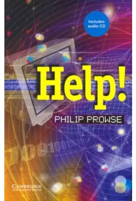 Help English Readers