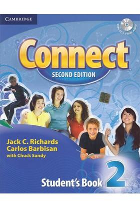 Connect 1 Workbook