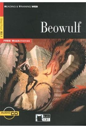 Beowulf 2.1