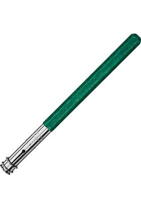 E+M Kurşun Kalem Uzatıcısı Yeşil Fsc1155-22