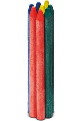 E+M Eskiz Kalem Yedeği Renkli 2842-Er8