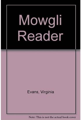 Mowgli Reader