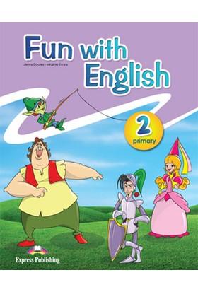 Fun With English 2