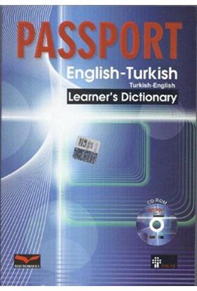 Password Engilish - Turkish Leaners Dictionary
