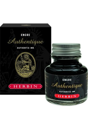 Jherbin Authentique Mürekkep 30Ml 13991T