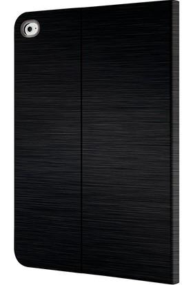 Leitz Style İpad Air 2 Slim Folio Kılıf 65130094
