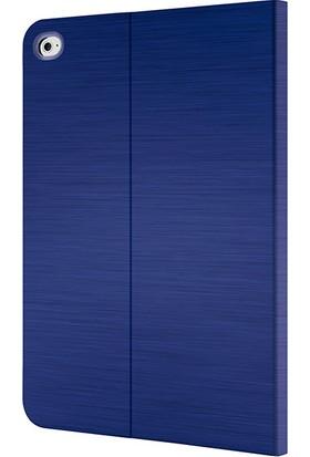 Leitz Style İpad Air 2 Slim Folio Kılıf 65130069
