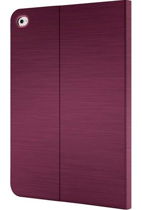 Leitz Style İpad Air 2 Slim Folio Kılıf 65130028