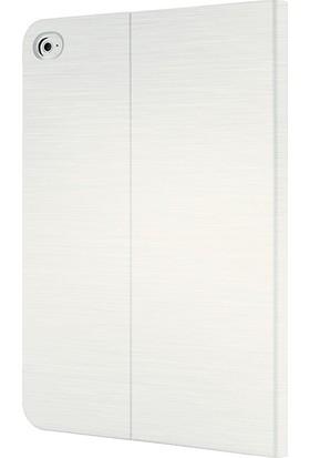 Leitz Style İpad Air 2 Slim Folio Kılıf 65130004