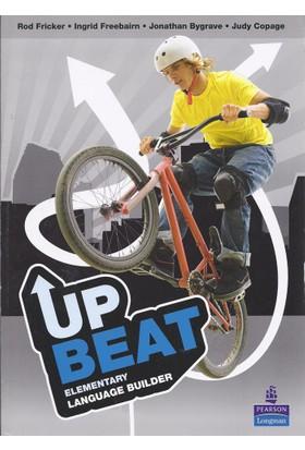 Up Beat Elementary Language Builder