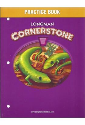 Cornerstone Pratice Book