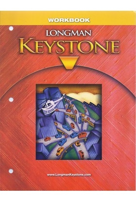 Keystone Workbook