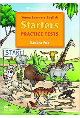 Practice Starters