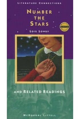 Number The Stars And Related Readings