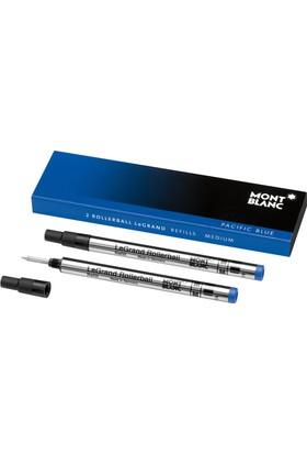 Montblanc Legrand Roller Kalem Yedeği M 105165