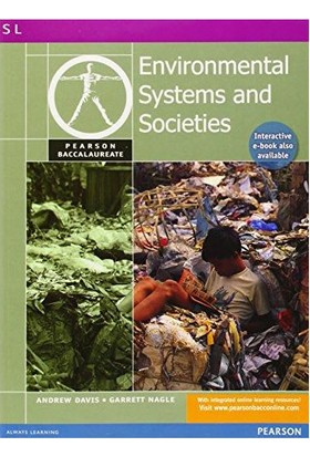 Environmental Systems The IbAndrew Davies