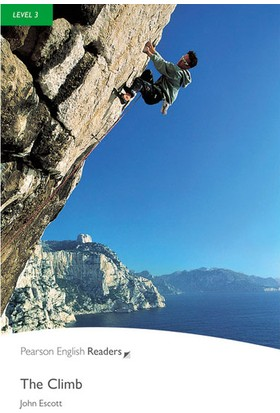 The Climb Level 3