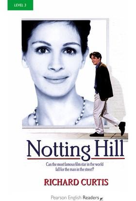 Notting Hill Level 3