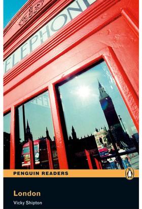 London Level 2