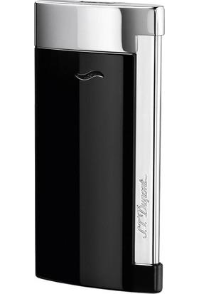 S.T. Dupont Slim 7 Çakmak 27700