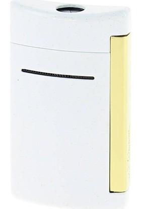 S.T. Dupont Minijet Çakmak 10059