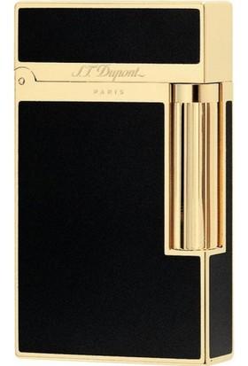 S.T. Dupont Yellow Gold Çakmak 16884