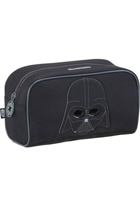 Samsonite Star Wars Icon El Çantası 25C-09007