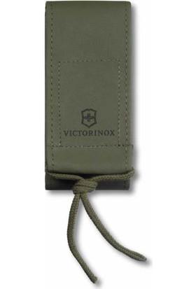 Victorinox Çakı Kılıfı Swisstool Vt 4.0822.4