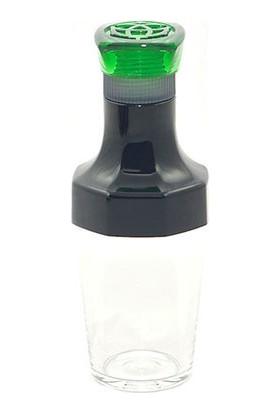 Twsbi Vac Mürekkep Şişesi Yeşil M7444560