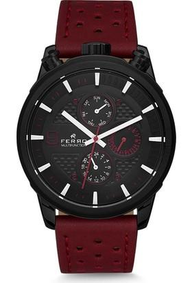 Ferro FM51328-487-G Erkek Kol Saati