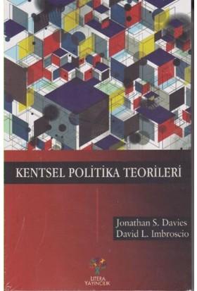 Kentsel Politika Teorileri