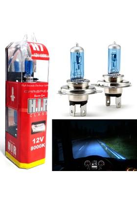 AutoEN H1 Far Ampülü Seti 100 watt 11684