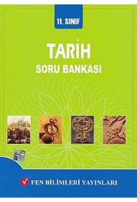 Fen Bilimleri Yayınları Tarih