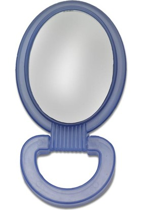 Nascita Ayna Xm-027