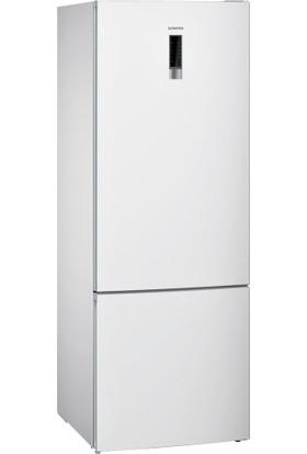 Siemens KG56NVW30N A++ 505 lt No-Frost Buzdolabı
