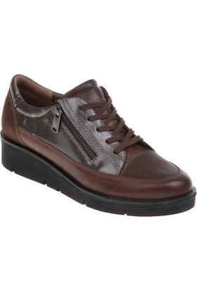 Celal Gültekin Cg 661 Zenne Kadın Ayakkabı