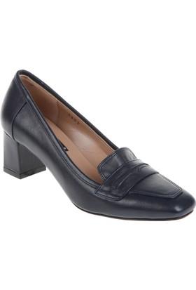 Celal Gültekin Cg 3353 Kadın Klasik Ayakkabı