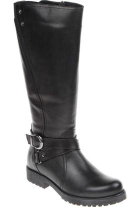 Celal Gültekin Cg B28 Kadın Çizme