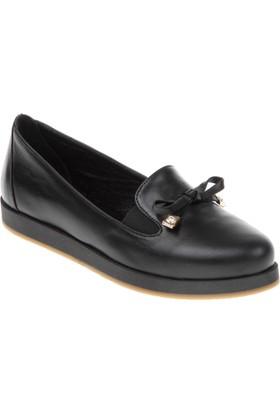 Celal Gültekin Cg 110 Kadın Günlük Ayakkabı