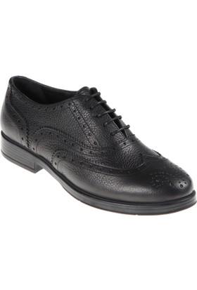 Celal Gültekin Cg 4365 Kadın Günlük Ayakkabı