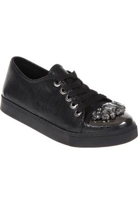 Celal Gültekin Cg 109 K Kadın Günlük Ayakkabı