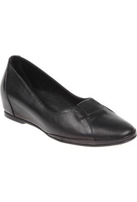 Celal Gültekin Cg 427 Kadın Günlük Ayakkabı