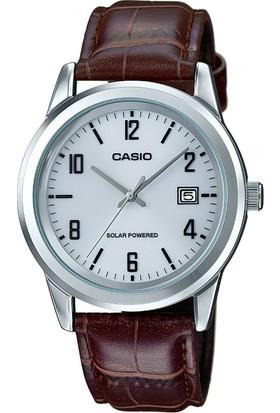 Casio MTP-VS01L-7B2DF Standart Erkek Kol Saati