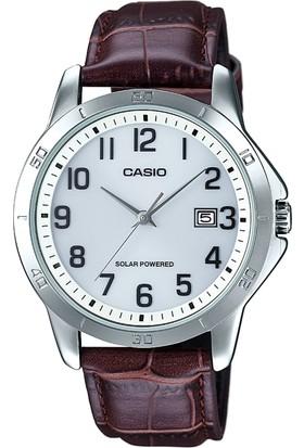 Casio MTP-VS02L-7BDF Standart Erkek Kol Saati