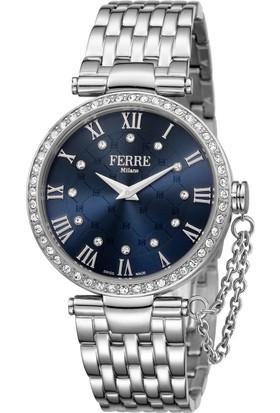 Ferre Milano Fm1L056M0051 Kadın Kol Saati