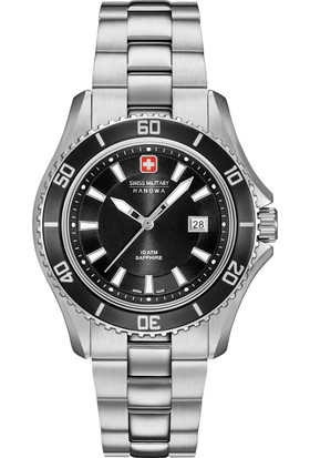 Swiss Military 06-7296.04.007 Kadın Kol Saati