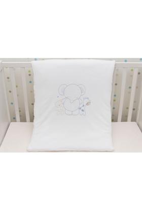 Tatlı Uykular Bebek Yorganı