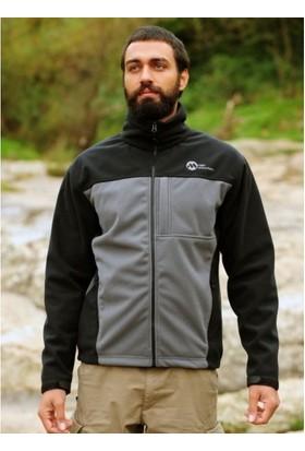 Hıgh Mountaın Alpın Wınd Proof Ceket