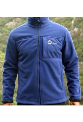 Hıgh Mountaın Alpın Wınd Proof Koyu Mavi Ceket